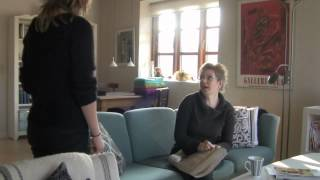 KNOCKOUT (Shortfilm)