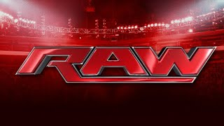 (Official)WWE Raw 7/4/2016 4th July 2016 (4/7/2016) Full Show
