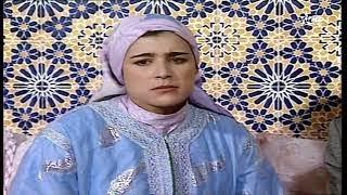الفيلم المغربي آخر طلقة الجزء الخامس Film Marocain 2017 HD