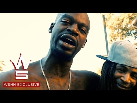 Xxx Mp4 Peanut Da Don Trenches Reloaded Hustle Gang WSHH Exclusive Official Music Video 3gp Sex