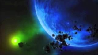 The Bass Space (SJE MUSIC 2012) - Deep Dance Trance