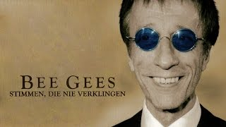 Bee Gees - Stimmen, die nie verklingen (2014) [Dokumentation] | Film (deutsch)