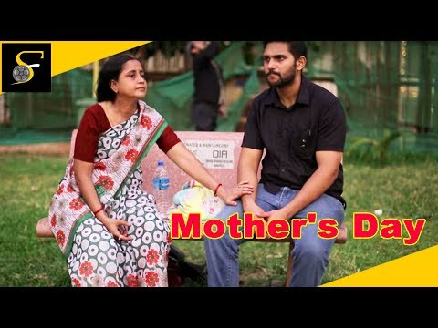 Xxx Mp4 Touching Story Of A Mother Mother 39 S Day Based On Real Life Story 3gp Sex