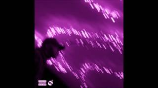 Quentin Miller - Potential (Chopped and Screwed)