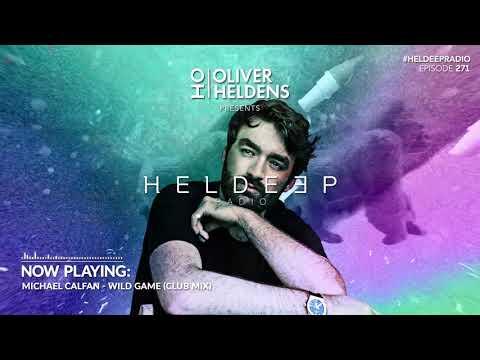 Oliver Heldens Heldeep Radio 271