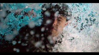 Horas Contadas   The Finest Hours (2016) - Trailer Subtitulado