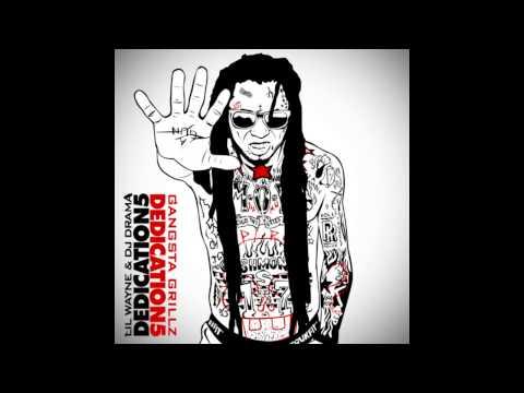 Lil Wayne - Bugatti (Dedication 5)