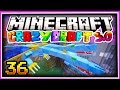 Minecraft Crazy Craft 3 0 Smp Ultimate Queen Battle Ep 36