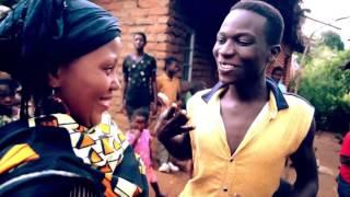 Black Nina - Chilawe Changachi ft Nepman (Official Video)