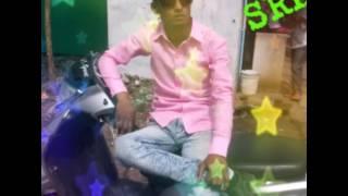 Farooque Bhai mulla