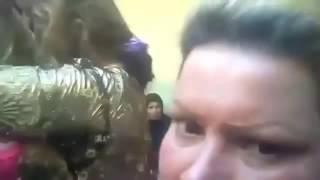 رقص بنات سكس زواج زهراء / اشتركو بالقناه