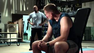 Never Back Down 3 (VF) - Trailer