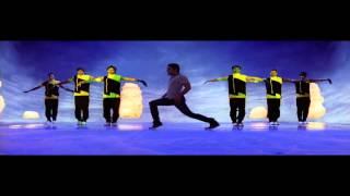 Ambadari Full Video song || Badrinath Telugu Full Movie || Allu Arjun , Tamanna