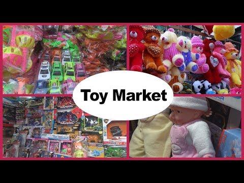 Xxx Mp4 Wholesale Toy Market In Kolkata All Type Toys Teddy 3gp Sex