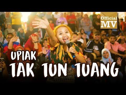 Xxx Mp4 Upiak Tak Tun Tuang NEW VER Official Music Video 3gp Sex