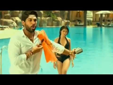 Xxx Mp4 DJ Movie 2018 Allu Arjun Hindi Dubbed Dialogue South Indian Tadaka 3gp Sex