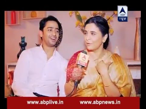 Super masti of Supriya-Shaheer
