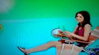 Laura Marano Disney Channel Summer Bumper