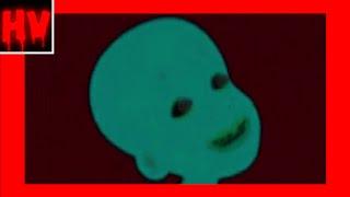 Little Bill - Theme Song (Horror Version) 😱