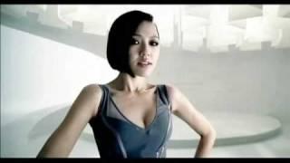 2009 小S 最新塑身衣廣告