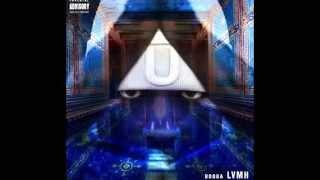 Booba - LVMH
