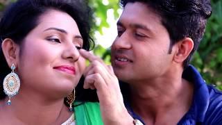 New Music vedio  Bappa Mojumdar new song Hd
