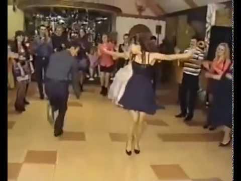 Женщина я не танцую скачать песню mp3
