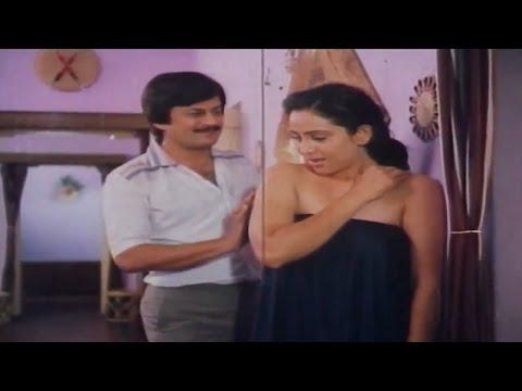 Xxx Mp4 ArunaRaaga Kannada Movie Video Song Nadedado Kaamana Bille Ananthnag Geetha 3gp Sex