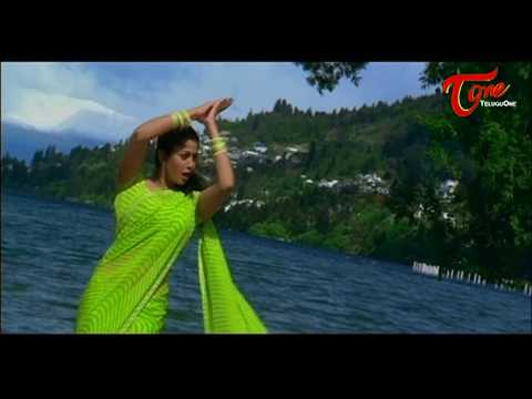 Xxx Mp4 Ee Abbai Chala Manchodu Movie Songs Navamallika Video Song Ravi Teja Sangeetha 3gp Sex