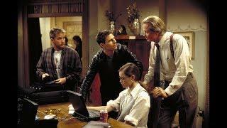 Mission Impossible (1996) - szinkronos előzetes