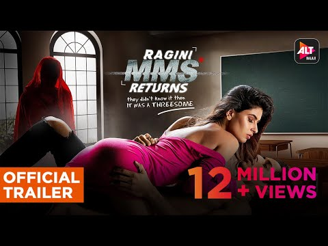 Xxx Mp4 A College That Never Should Have been Reopened L Ragini MMS Returns L All Episodes Streaming Now 3gp Sex