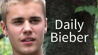 Justin Bieber Disses The Weeknd - VIDEO