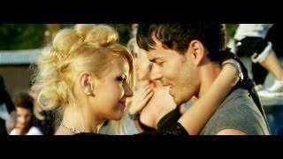 DONY feat. ELENA - Hot Girls