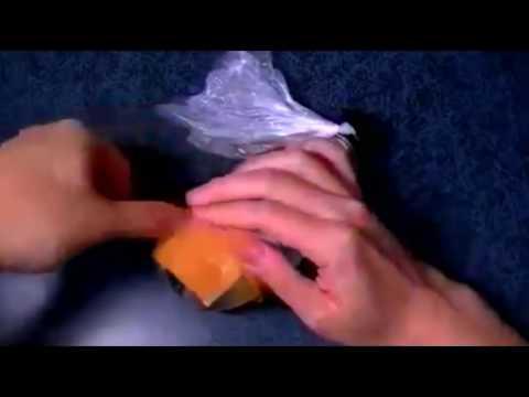 Xxx Mp4 Artificial Pussy Bane Ka Desi Phudi Banane Ka Trika 3gp Sex