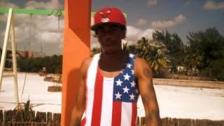 Taprick - Lap Dance (Official Music Video)