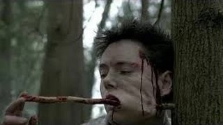 Horror Movies_ Farmhouse 2014 Full Movie - Best Horror Movies 2014