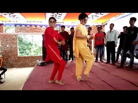 Xxx Mp4 Mar De Sata Ke Loha Garam Ba Bhojpuri Bast Dance 3gp Sex