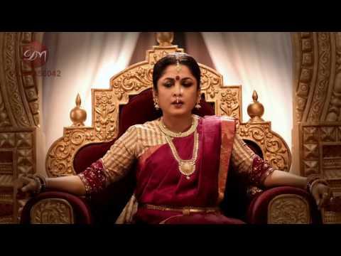 Ramya Krishna Ajeet Seeds Kannada ads,Kannada ad films,Kannada ad film makers