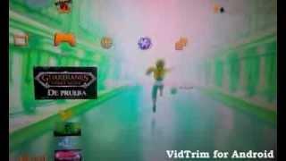Cambio Juegos Digitales Ps3 / Noviembre  / 2013 /