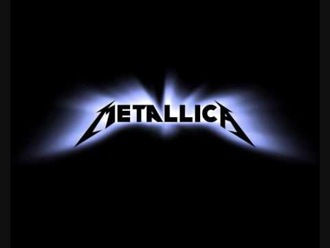 Metallica Turn The Page Song And Lyrics