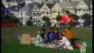 Full House Theme Song Through The Years