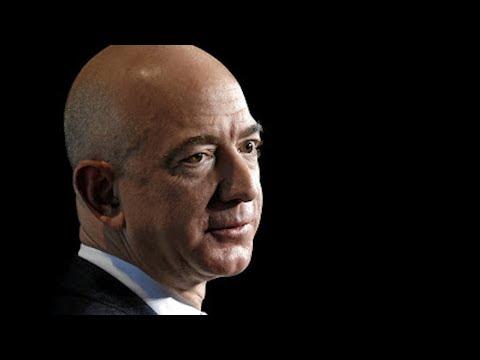 Xxx Mp4 As Jeff Bezos Earns 191K Per Minute Why Is NY Amp VA Giving Amazon 3 Billion In Corporate Welfare 3gp Sex