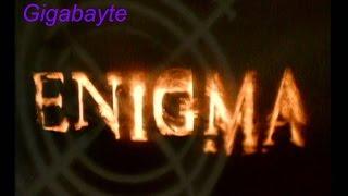 Enigma   Platinum Collection Full album 2009 Mix HQ