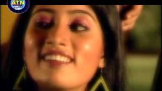 bangla song sumon+Ruma=16