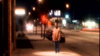 Jayo Felony - Sherm Stick | Official Video