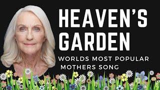 Beautiful Song - Heaven's Garden - Tribute To A Mothers Love - Kieran Brennan