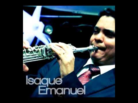Xxx Mp4 Deus De Promessas Solo Sax Isaque Emanuel 3gp Sex