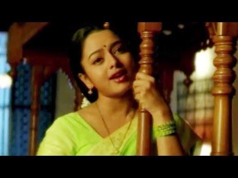 Xxx Mp4 Raja Telugu Movie Songs Edo Oka Raagam Female Venkatesh Soundarya 3gp Sex