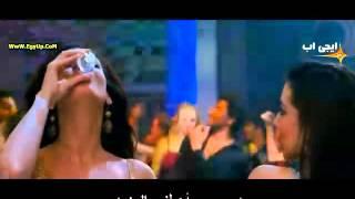 Hum Tum Aur Ghost - Banware Se Pooche Banwariya with arabic subtitles.rmvb