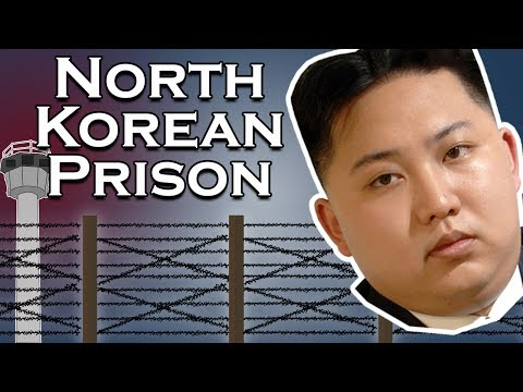 Xxx Mp4 What Is The North Korean Prison System Like 3gp Sex